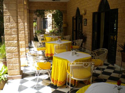 Devi Bhawan Hotel