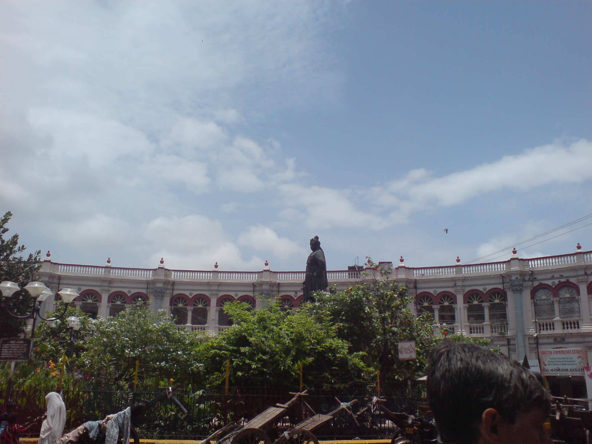 Darbargadh1