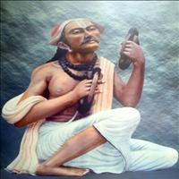 Narsinh Mehta