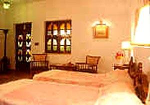THE GATEWAY HOTEL RAWAL KOT