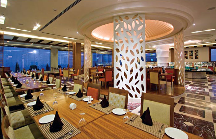 Cabana Orchid Jalandhar Hotel Bookings India Travel