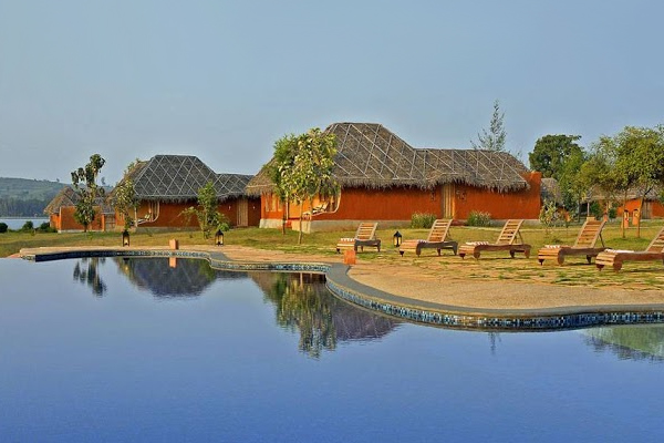 ORANGE COUNTY KABINI