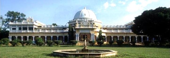 PALACE KAWARDHA