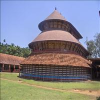 Important religious sites of Kasargod