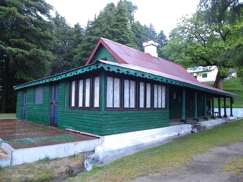 Kalatope