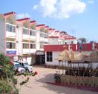 HOTEL JAPFU