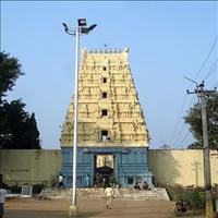 Kaleshwaram