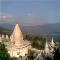 The Mangal Dhaam