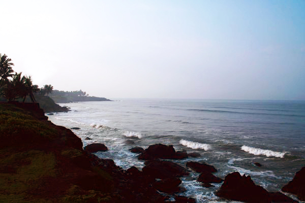 Beaches of Kannur1