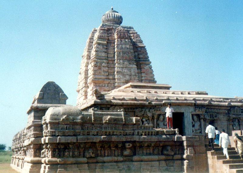 Sangameswaram
