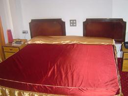 HOTEL ISHWAR