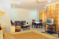 AMBIKA HOTEL