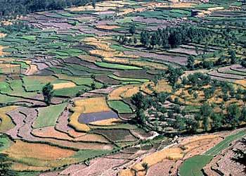 kullu valley