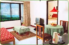 SWAGATH  HOLIDAY RESORTS