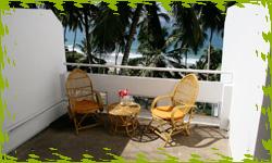 Soma Palmshore Beach Resort
