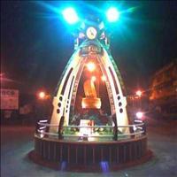 Bhatkal
