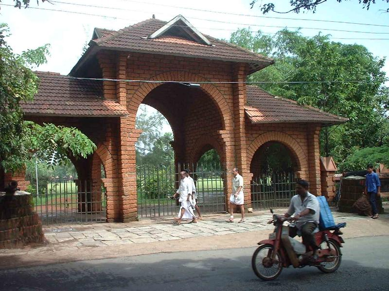 Mananchira Square Kozhikod1e