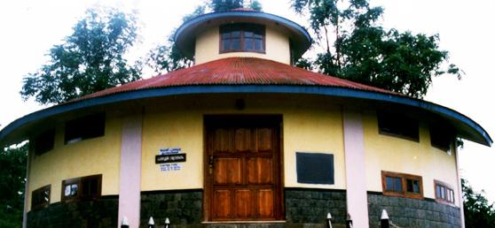 Pazhassiraja Museum