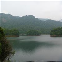 Kakkayam