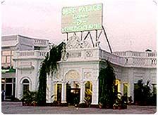 DEEP PALACE