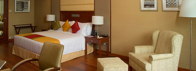 KOHINOOR ASIANA HOTEL