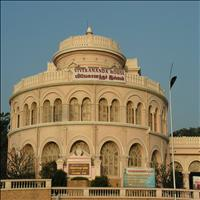 Museums of Chennai