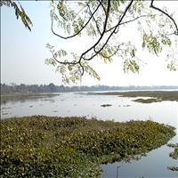 Moti Jheel or the Pearl Lake