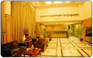 GERMANUS HOTEL