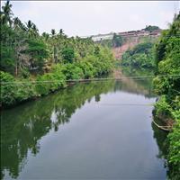 Kadalundi Nagaram