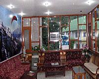 SITARA INTERNATIONAL