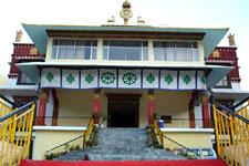 ANKIT PALACE