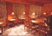 FILIGREE HOTEL