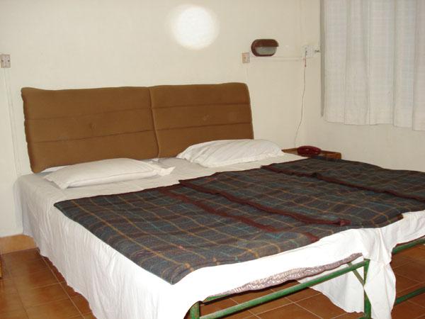 Hotel ANAND VAN BHUVAN