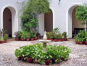 JHIRA BAGH PALACE