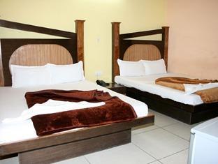HOTEL SUN VILLA