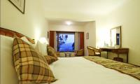 Hotel Gempark Ooty