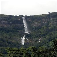 Excursions of Ooty