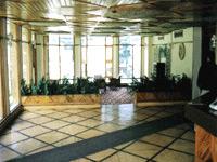 HOTEL HEEVAN