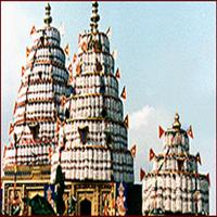 Kalpathi temple