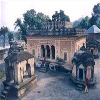 Sujanpur Tira