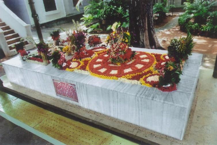 Temples of Kollam