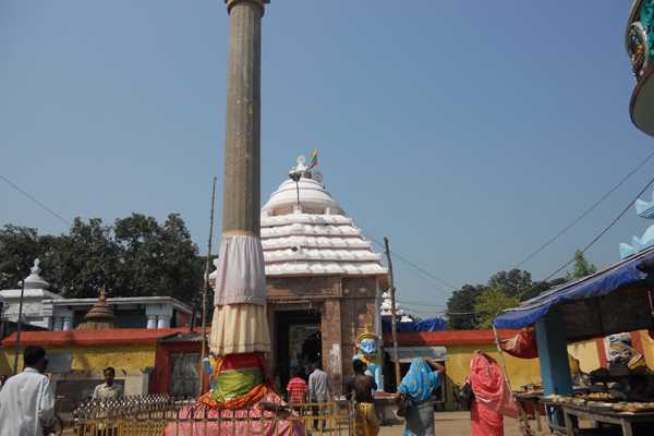 The Sakshi Gopal