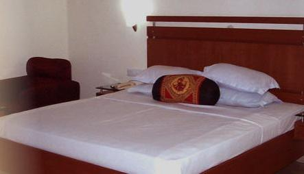 HOTEL HELLO JEYPORE