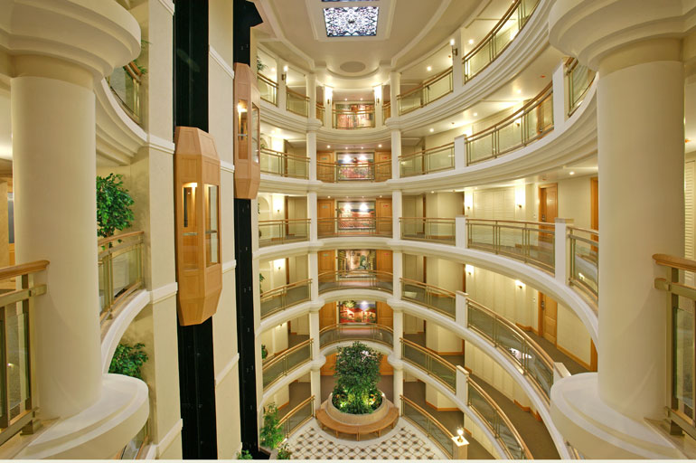 The Imperial Palace Rajkot Hotel Bookings India Travel