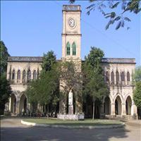 The Rajkumar College