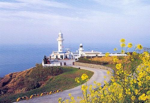 Sanchi Lighthouses