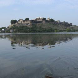 Sardargarh