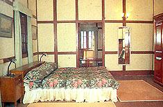 HOTEL ROSAVILLE