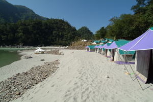 ShivPuri (Uttarakand)
