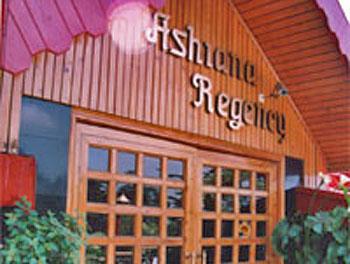 ASHIYANA REGENCY